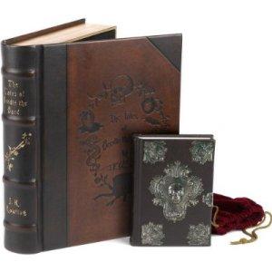 Edición para coleccionistas