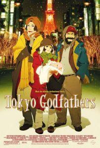 tokyogodfathersver2zf7